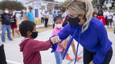 Photo of 1.800 estudiantes de Data de Villamil cuentan con internet gratuito