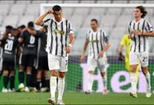 Photo of [VIDEO] Cristiano Ronaldo marca doblete pero Lyon eliminó a la Juventus