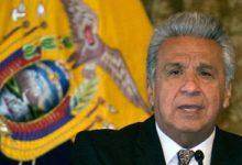 Photo of Ecuador sortea tropiezos de última hora ante el día clave en la renegociación de su deuda