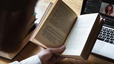 Photo of Un recorrido por el mundo de la narrativa visual en 'Jueves de Libros'