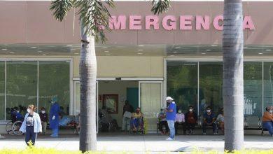 Photo of Se denuncia falta de pago en sueldos a profesionales en hospitales del Ministerio de Salud
