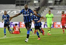 Photo of Lukaku, sigue en racha y pone al Inter de Milán en semifinales de la Europa League