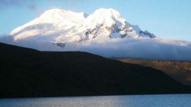 Photo of 13 áreas protegidas reabren sus puertas a turistas desde este viernes 28 de agosto