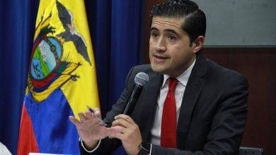 Photo of Martínez suma puntos con la renegociación pese a pandemia, falta de liquidez y a un debilitado Gobierno