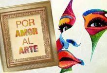 Photo of Descripción de eventos organizados por la Dirección de Cultura del Municipio de Guayaquil