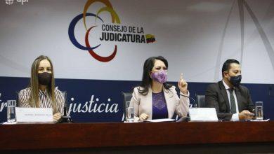 Photo of Ministro de Economía dice que apelará decisión de juez sobre pago de salarios