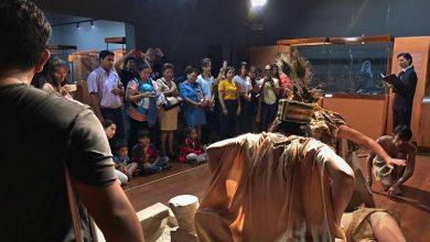 Photo of La Dirección de Cultura del Municipio de Guayaquil arranca su ciclo de mesas de diálogo