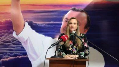 Photo of Convención de Adelante Ecuatoriano Adelante elige a Álvaro Noboa como su candidato presidencial
