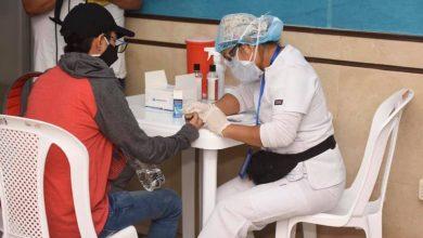 Photo of Guayaquil presentará acción constitucional contra el MSP y clínicas privadas para exigir información sobre contagios de COVID-19 en la urbe