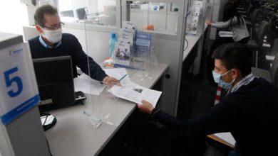 Photo of Quirografarios se usan más para pagar gastos de salud y deudas