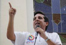 Photo of La Fiscalía investiga a Rolando Panchana tras el análisis de 52 contratos de la Gobernación del Guayas