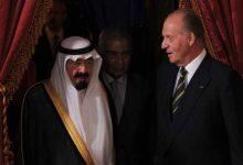 Photo of Aseguran que el vuelo del exrey Juan Carlos se dirigía hacia Abu Dabi