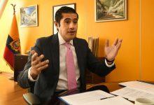 Photo of Ministerio de Economía destina $ 9,1 millones para 3 600 becarios nacionales y en el exterior