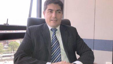 Photo of Se está dando la espalda a la industria manufacturera, asegura Andrés Robalino.