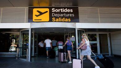 Photo of SALUD Más de 100 CEOs del sector turístico hacen llamado a Gobiernos para salvar a la industria