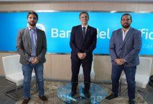 Photo of Banco del Pacífico lanza su primer desarrollo en Open Banking