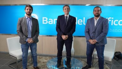 Photo of Banco del Pacífico lanza su primer desarrollo en Open Banking