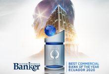Photo of Banco del Pacífico obtuvo premio internacional