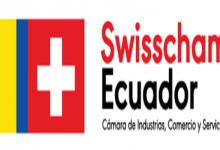Photo of Zurich Ecuador preside la recién inaugurada Cámara de Industrias, Comercio y Servicios Ecuatoriano Suiza
