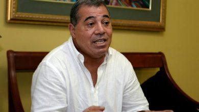 Photo of [VIDEO] 'Algunos directivos como no saben de fútbol se dejan llevar por el acento', asegura Carlos Torres Garcés