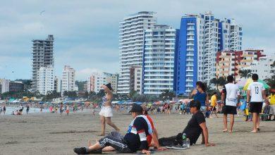 Photo of Gobierno flexibiliza restricciones para reactivar el turismo en el feriado del 10 de agosto