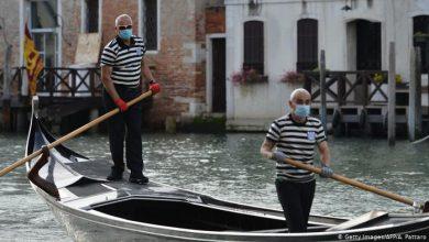 Photo of Italia pierde 34 millones de turistas por el coronavirus