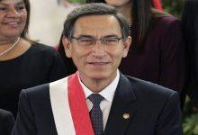 Photo of Perú se queda sin ministros durante su peor crisis sanitaria
