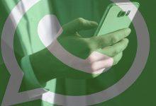 Photo of WhatsApp no te dejará hacer capturas de pantalla en los chats