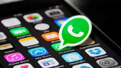 Photo of WhatsApp recupera el modo vacaciones; te decimos para qué sirve