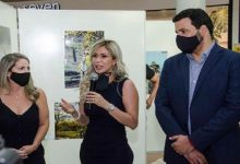 Photo of La 'Expo Guayas Renace' impulsa el turismo rural de la provincia