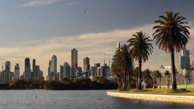 Photo of Coronavirus: Melbourne levanta toque de queda este lunes