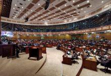 Photo of Licencia sin sueldo vuelve a ser obligatoria para asambleístas que buscan la reelección