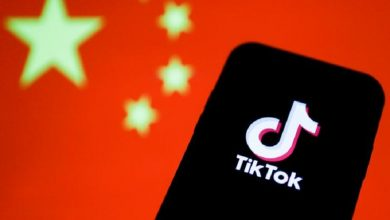 Photo of China insta a EE.UU. a «detener intimidación» contra TikTok y WeChat
