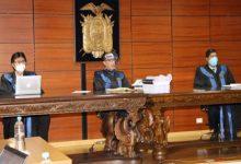 Photo of Tribunal de Casación niega últimos pedidos en caso Sobornos y dice que la condena 'ha cobrado ejecutoría'