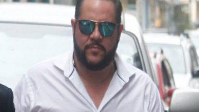 Photo of Sala Penal niega apelación sobre la prisión preventiva de Jacobo Bucaram