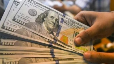 Photo of Ecuador recibió menos remesas desde Estados Unidos, Europa y el resto del mundo