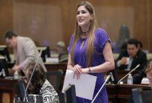 Photo of Cuatro asambleístas alistan sus renuncias para candidaturas a elecciones