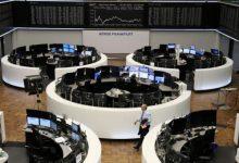 Photo of Las principales bolsas europeas caen un 3% por temores de una segunda ola de coronavirus