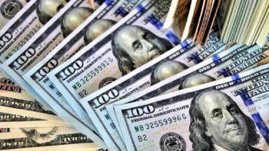 Photo of Multimillonario ruso Rotenberg desmiente acusaciones de blanqueo de dinero