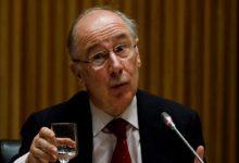 Photo of Absueltos todos los acusados, incluido el exdirector del FMI Rodrigo Rato, en caso Bankia