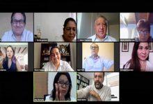Photo of Inicia construcción de informe para segundo debate de Ley de Extinción de Dominio