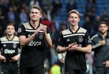 Photo of ¡La nueva generación del Ajax le genera 275 millones!