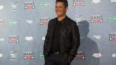 Photo of Alejandro Sanz pierde mansión en Miami