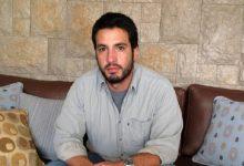 Photo of El escritor quiteño Andrés Cadena ganó el premio del concurso de cuento Miguel Donoso Pareja