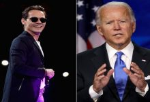 Photo of Marc Anthony apoya a Biden con video sobre destrucción de Puerto Rico por huracán María