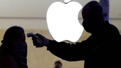 Photo of Apple presentará actualizaciones de sus iPads y relojes