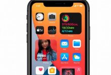 Photo of Apple actualiza iOS 14 a una semana del lanzamiento por fallas