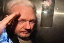 Photo of Veredicto sobre extradición de Assange después de elecciones en EEUU