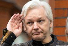 Photo of Políticos de todo el mundo piden al Reino Unido liberación de Assange