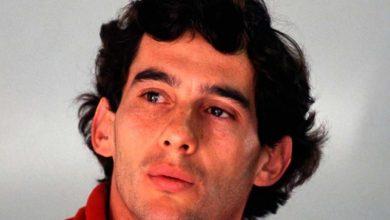 Photo of Preparan miniserie dedicada al piloto Ayrton Senna